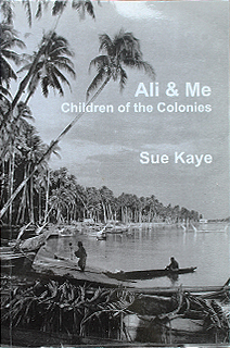 K Books-Ali-And-Me