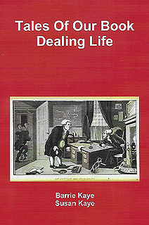 K Books-Tales-of-our-Book-Dealing-Life